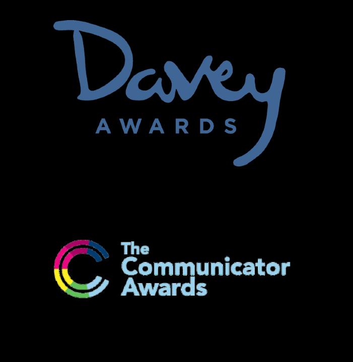 daveycommunicator