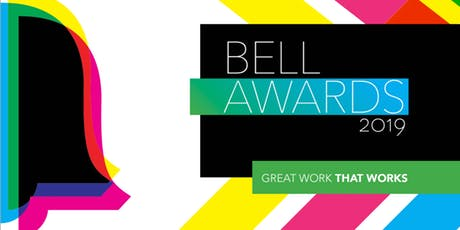 logo_Bell_Awards