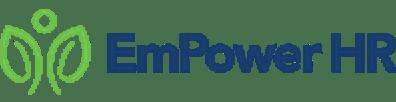 logo_empower-hr