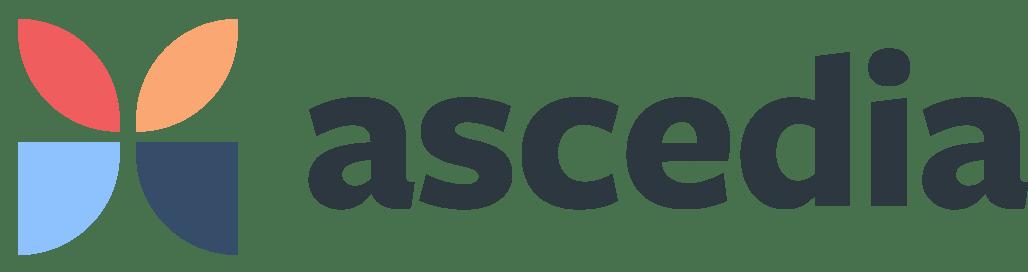 Web Design Development Digital Strategy Ascedia